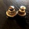 becs matador pour lampe à pétrole